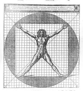 cesariano-vitruvius-1