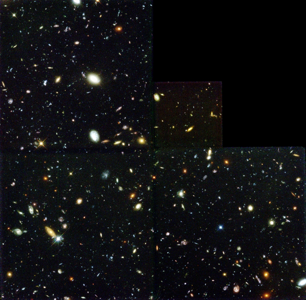 HubbleDeepField.800px.jpg