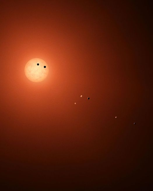 pia21429_-_transit_illustration_of_trappist-1