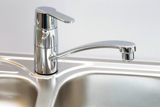 mixer-tap-413745_1920