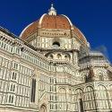 The Duomo, Florece